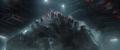 GvK - Mechagodzilla Risen Up