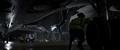 Screenshots - Godzilla 2014 - Monster Mash 11