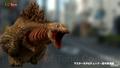 Shin Godzilla - Before & after CGI effects - 00024