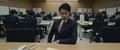 Shin Godzilla - Theatrical Trailer - 00007