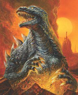 Godzilla - Cataclysm.jpg