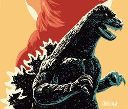 Godzilla - Oblivion.jpg