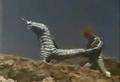 Greenman - Monsters - Jairokku - 7