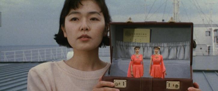 Masako Tezuka
