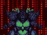 Super Godzilla (Monstruo)