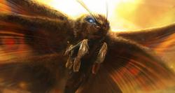 Godzilla-2-concept-art.png