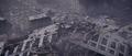 Godzilla (2014 film) - Comic Con 2012 Trailer - 00004