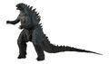NECA Godzilla (12-inch) 01