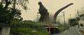 Shin Godzilla (2016 film) - 00061