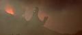 Godzilla-vs-MechaGodzilla Mecha first appearance