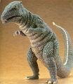 Library-volks-gorosaurus 15 closed-goro2