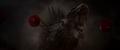 Godzilla (2014 film) - Asia Trailer - 00026