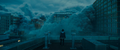 Godzilla King of the Monsters - TV spot - Monster - 0003