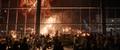 Screenshots - Godzilla 2014 - Monster Mash 38