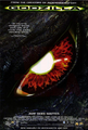 Zilla Style B Poster - I Put The Wikizilla Logo So You Dont Steal This Swe
