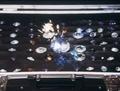 Diamond Eye - Episode 1 My Name is Diamond Eye - 1 - Diamond Eye's diamond