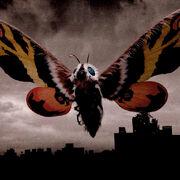 Godzilla.jp - 28 - FinalMosuImago Mothra 2004.jpg