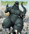 Godzilla rulers preview 4 by kaijusamurai-d67ocsu