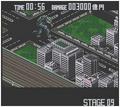 Screenshot Gamera snes 3