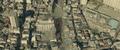 Shin Godzilla (2016 film) - 00030
