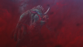 Godzilla Singular Point - Trailer - 13