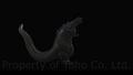 Shin Godzilla - Before & after CGI effects - 00243