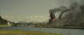 Shin Gojira - Trailer 2 - 00018
