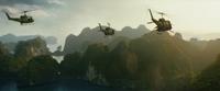 Kong Skull Island - UH-1.png