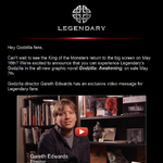 Legendary Newsletter Godzilla Awakening.png