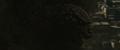 Shin Godzilla (2016 film) - 00078