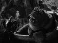 Kong-vs-Cave-Serpent