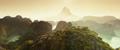 Kong Skull Island - Rise of the King Trailer - 00009