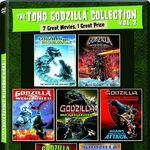 Sony The Godzilla Collection Vol. 2.jpg
