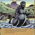 Godzilla On Monster Island (14)