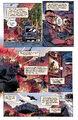 HALF-CENTURY WAR Issue 4 - Page 1