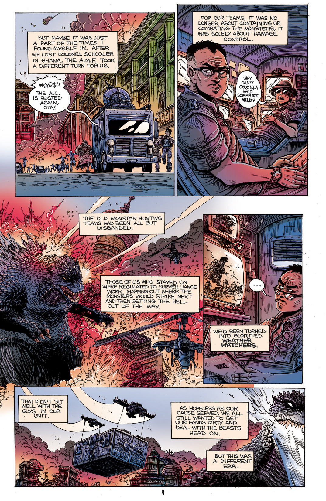 HALF-CENTURY WAR Issue 4 - Page 1.jpg