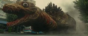 Shin Godzilla (2016 film) - 00017.png