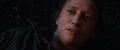 Godzilla King of the Monsters - TV spot - Intimidation - 0011