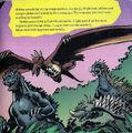 Godzilla On Monster Island (23)