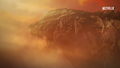 Godzilla Planet of the Monsters - Netflix Japan Trailer - 00001
