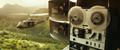 Kong Skull Island - Rise of the King Trailer - 00004