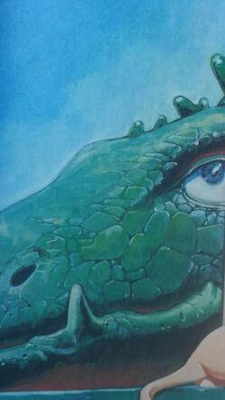 Gamoni Blue Eyes.jpg