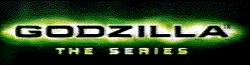 Godzilla: The Series Wikia