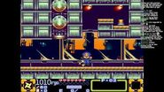 Ganbare Goemon 3 -SNES- - Part 2