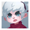 Hero Icon Aisling.png