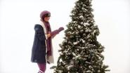 Jade in I Love Christmas Time (The Go!Go!Go! Show, Nick Jr.)