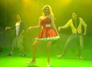 Gemma with Carl and Steve (The Go!Go!Go! Show, Nick Jr.)