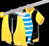 Clothes Symbol.png