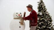 Carl in I Love Christmas Time (The Go!Go!Go! Show, Nick Jr.)