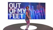 Jade in Lay the Rhythm Down (The Go!Go!Go! Show, Nick Jr.)